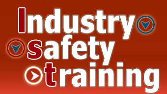 Industry Safety Training